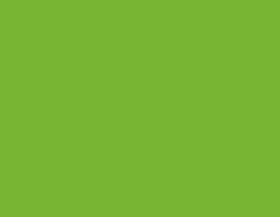 Logo KNuT-kommt